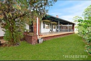 3 Casuarina Pl, Macquarie Fields, NSW 2564