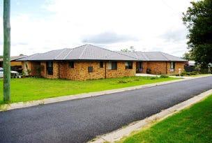 21 Dumaresq Street, Uralla, NSW 2358