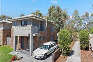 7/3 EGRET PLACE, Whittlesea, Vic 3757