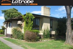11 Alexander Avenue, Moe, Vic 3825