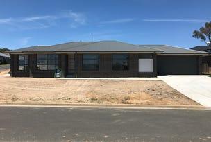 15 Eurawillah Street, Orange, NSW 2800