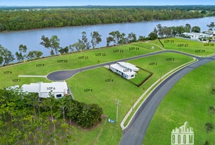 Lot 5 Bradley Place, Riverview Estate Rockhampton, Kawana, Qld 4701