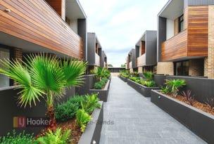 112 Alfred Street, Sans Souci, NSW 2219