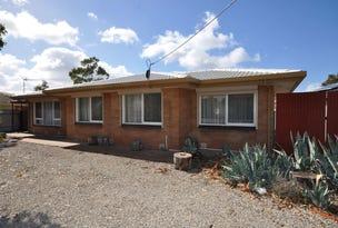 21 Litchfield Crescent, Port Augusta, SA 5700