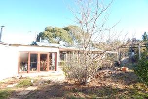 581 Jerangle Rd, Bredbo, NSW 2626