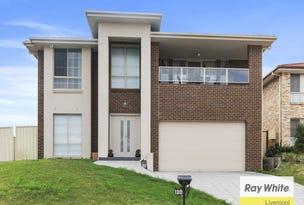 120 Kendall Drive, Casula, NSW 2170