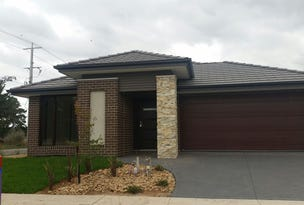 Lot 2019 Eastwood Street, Wollert, Vic 3750