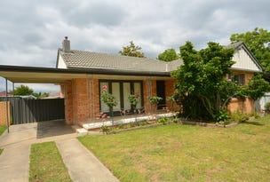 445  Union Road, North Albury, NSW 2640