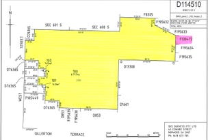 Lot 100 West Street, Edithburgh, SA 5583
