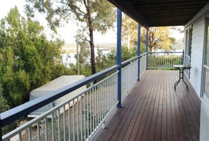 21 Bellbird Crescent, Merimbula, NSW 2548