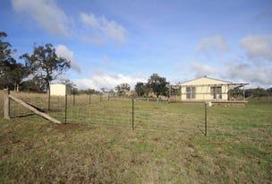 400 Tunbridge Road, Merriwa, NSW 2329