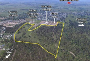 Lot 241, Oakland Way, Beaudesert, Qld 4285