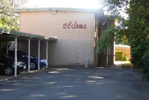 13 Caloma Street, Underwood, Qld 4119