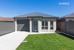 64 & 64A Aldam Road, Seaford, SA 5169