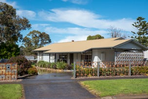 5 Mount Gambier Road, Casterton, Vic 3311
