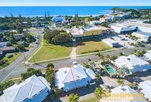 2 /73 Hastings Road, Cabarita Beach, NSW 2488