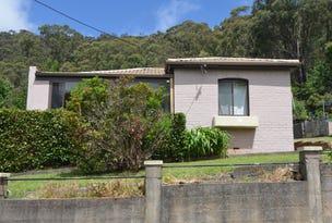 150 Macauley Street, Lithgow, NSW 2790