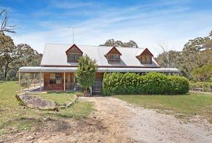 165 Macquarie Dale Road, Appin, NSW 2560