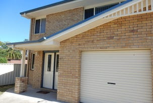 37A Queens Terrace, Inverell, NSW 2360