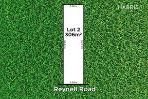 45b Reynell  Road, Rostrevor, SA 5073
