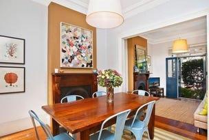 38 Ferndale Street, Newtown, NSW 2042