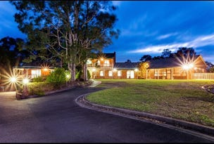 6 Kathryn Place, Taree, NSW 2430