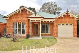 1/299A George Street, Bathurst, NSW 2795