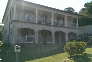 1/21 Lynnette Crescent, East Gosford, NSW 2250