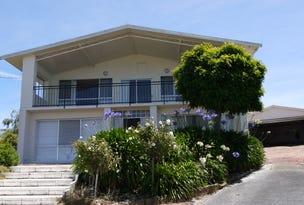 10 John Street, Bridport, Tas 7262