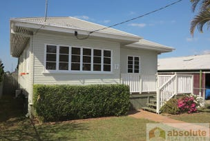 17 Railway Ave, Strathpine, Qld 4500
