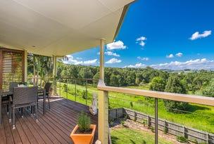 1 Corlis Crescent, Bangalow, NSW 2479