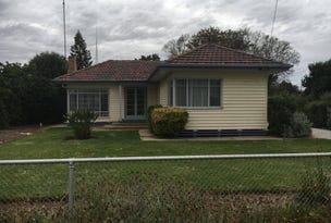 88 Coree Street, Finley, NSW 2713