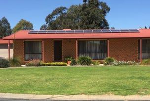 7 Thomas, Culcairn, NSW 2660