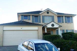 12 Freshwater Road, Mardi, NSW 2259