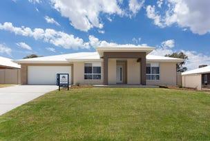 65 Barmedman Avenue, Gobbagombalin, NSW 2650