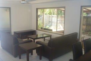 Unit 1/ 9 Nautilus Street, Port Douglas, Qld 4877
