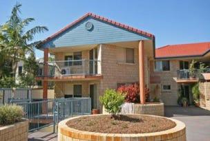 12/30 Coronation Avenue, Pottsville, NSW 2489
