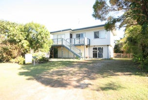 3 Manon, Armstrong Beach, Qld 4737