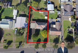 15 Hobart St, Oxley Park, NSW 2760