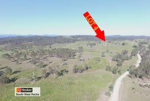 Lot 4 Willi Willi Road, Moparrabah, NSW 2440