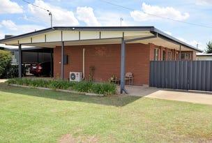 233 Hetherington Street, Deniliquin, NSW 2710