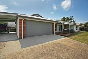 78 Mudjimba Beach Road, Mudjimba, Qld 4564