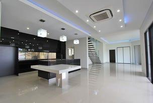 3 Rockton Place, Mooroobool, Qld 4870
