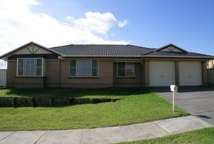 21 Toucan Close, Cameron Park, NSW 2285