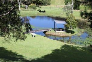 631 Nobbys Creek Road, Nobbys Creek, NSW 2484