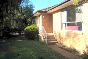 12 Battersby Circuit, Kambah, ACT 2902