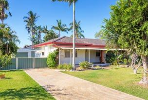 2 Whitby Close, Taree, NSW 2430