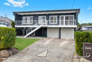 79 Kelsey Road, Noraville, NSW 2263