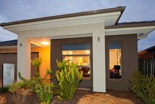 Lot 2147 Ravine Place, Thornhill Park, Vic 3335