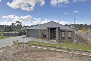 73 Jeeralang North Road, Hazelwood North, Vic 3840